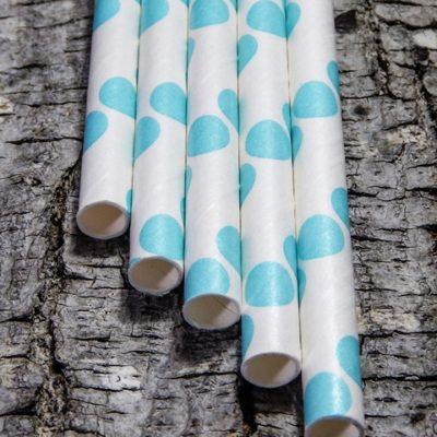 blanco-punto-azul-claro
