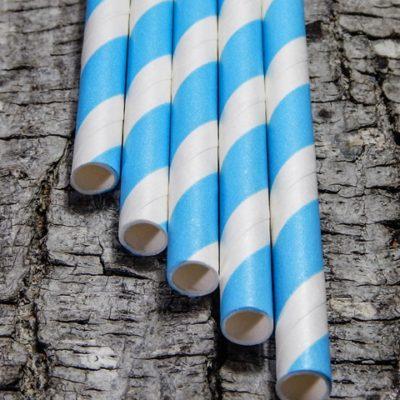 blanco-raya-azul-cielo