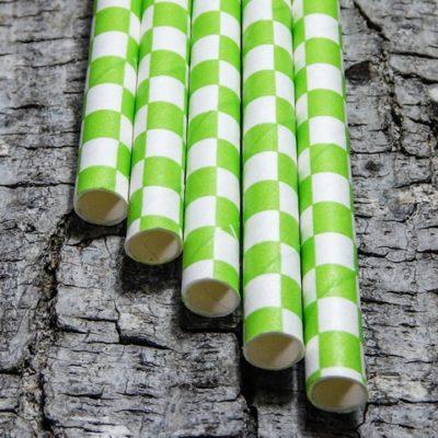cuadros-verde-limon