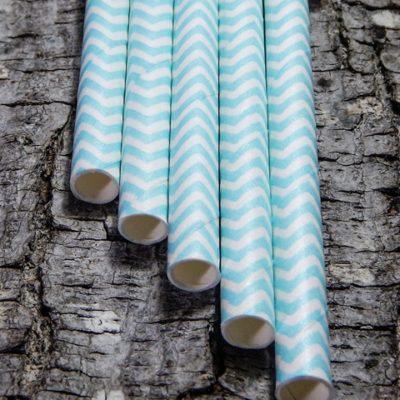 zigzag-azul-cielo