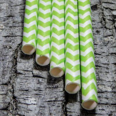zigzag-verde-limon