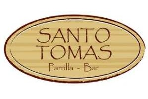 Santo Tomas Parrilla Bar