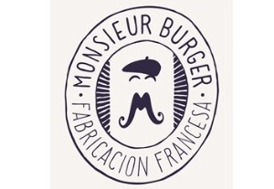Monsieur Burger